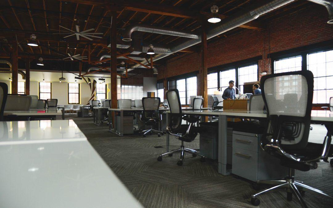 Consejos para traspasar tu negocio a tiempo como un experto
